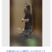 【熱愛】テレビ朝日・小川彩佳アナの彼氏は、嵐・櫻井翔??『週刊ポスト』が親密交際をキャッチか!